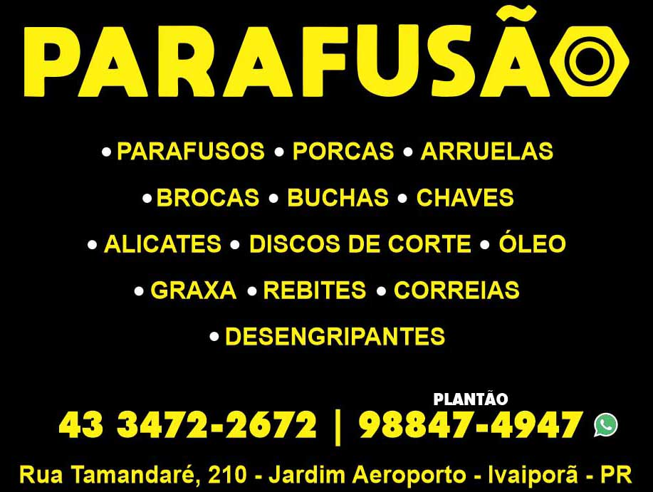 Parafusao-Panfleto-