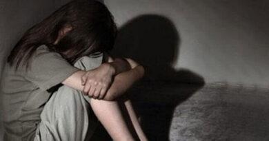 Homem é acusado de abuso sexual contra criança