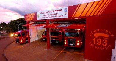 Investigação contra bombeiros considerados 'heróis' gera polêmica