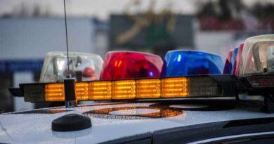 Suspeito morre baleado ao tentar invadir casa de policial militar