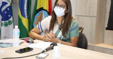 Saúde realizará mutirão de cadastros em Ivaiporã nos dias 16 e 23