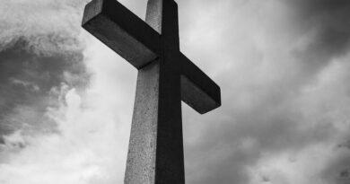 Notas de falecimentos em Ivaiporã e região neste domingo (17/01)