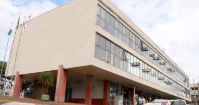 Maioria das prefeituras do Paraná não deve ter 'ponto facultativo'