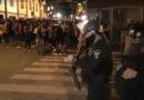 Manifestantes pedem renúncia do presidente do Paraguai por má gestão da pandemia