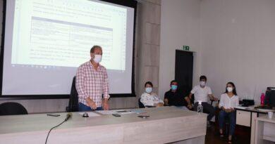 Ivaiporã implanta Protocolo de Atendimento Covid-19
