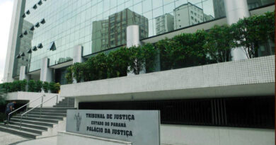 Tribunal de Justiça condena acusados de latrocínio de idoso em S. Joao Ivaí