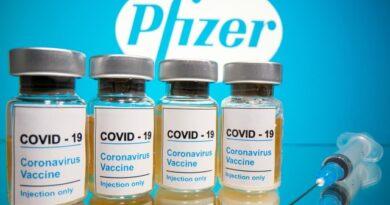 Governo decide comprar vacinas contra a Covid-19 dos laboratórios Pfizer e Janssen