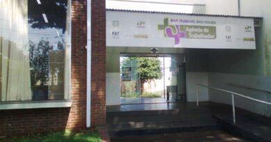 Sine de Ivaiporã tem 90 vagas de emprego disponíveis