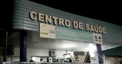 Jovem de 22 anos é assassinado com 12 facadas no Paraná