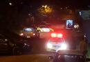 Dois mortos e um ferido em confronto com a PM, em Londrina