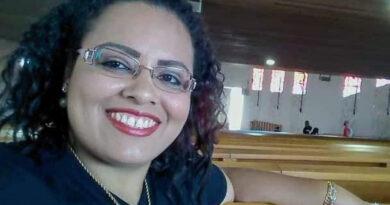 Morte de jovem de 32 anos comove moradores de Borrazópolis