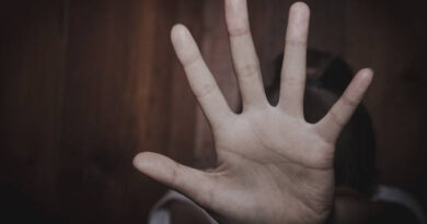 Homem é preso acusado de cárcere privado em Faxinal