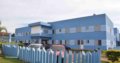 Médico morre durante plantão no hospital de Manoel Ribas