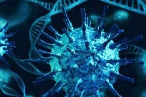 Mais 10 casos de Covid-19 são confirmados em Ivaiporã