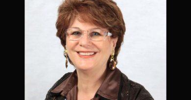 Morre ex-deputada Irondi Pugliesi por complicações da covid