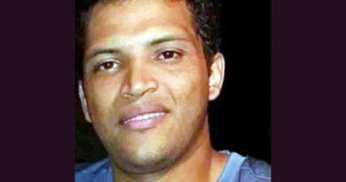 Profissional de saúde de Londrina morre vítima da Covid-19