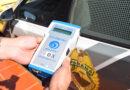Motorista é preso por embriaguez ao volante em Ivaiporã