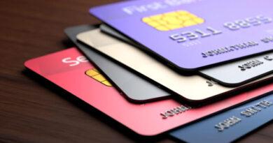 Homem não paga conta de motel e dívida sobra para familiares