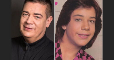 Morre aos 51 anos, Ray Reyes, ex-integrante do grupo Menudo