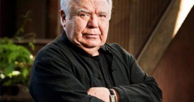 Morre Jaime Lerner, ex-governador do Paraná