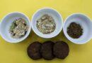 UE aprova primeiro produto derivado de insetos para consumo humano