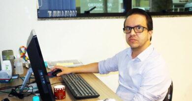 Secretário de Arapongas esclarece polêmica sobre vacinação