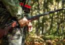 PM averigua denúncia de caça ilegal