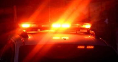 Motorista vai preso após ameaçar esposa e dirigir bêbado