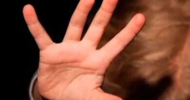 Suspeito de estuprar criança de 4 anos é preso pela GM de Arapongas