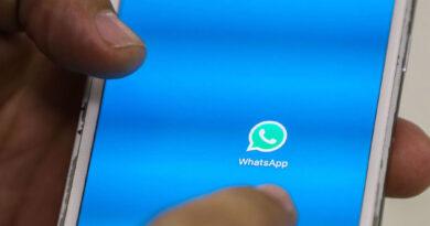 Golpistas se passam por funcionários do Ministério da Saúde para clonar WhatsApp