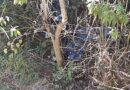 Motociclista de 32 anos morre em acidente em Ortigueira, neste domingo