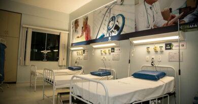 Mortes por covid-19 caem 9% e novos casos recuam 29%