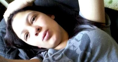 Jovem de 21 anos é encontrada morta no Paraná
