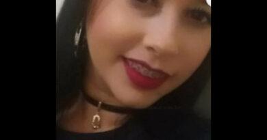 Moradora de Apucarana é assassinada em Arapongas pelo ex-marido na frente aos filhos