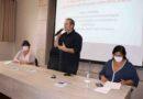 Assistência Social de Ivaiporã realiza 1º Encontro Temático dos Direitos da Pessoa com Deficiência