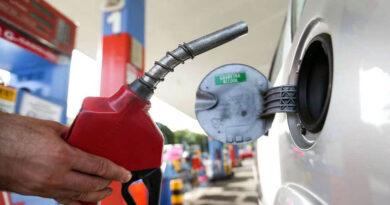 Vem aí novo aumento na gasolina e gás de cozinha