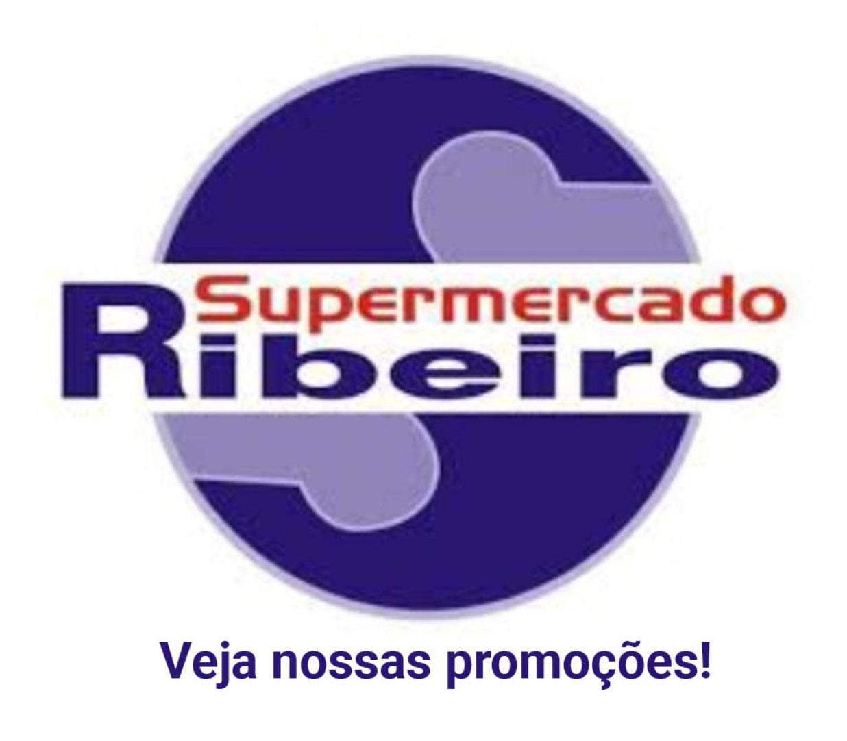Supermercado-Ribeiro