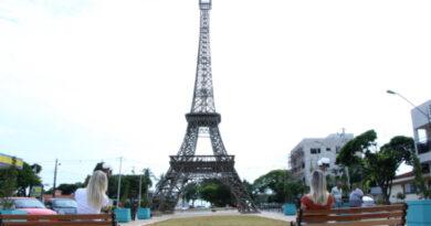 furto banco da Praça França