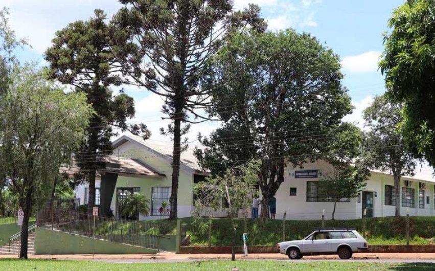 Departamento de Saúde de Ivaiporã passa por mudanças