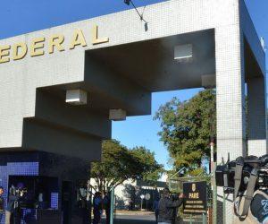 Polícia Federal investiga fraudes envolvendo auxílio emergencial, em Umuarama