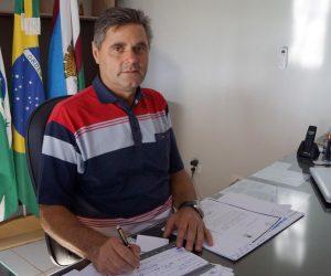 Justiça Eleitoral cassa diploma de prefeito e vice de Arapuã
